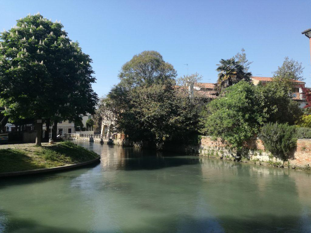 Cosa vedere a Treviso