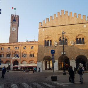 Treviso curiosità