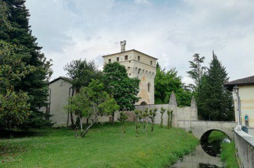 Curiosità sul Friuli Venezia Giulia